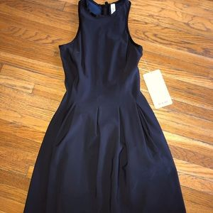 NWT Lululemon From Here to There Dress 4